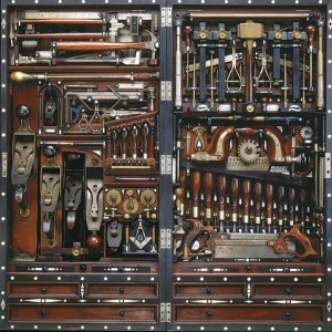 henry-studley-tool-chest